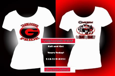 NYWear T-Shirts