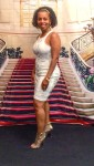 080914 Glenville All White Affair- SMarchel Photo-0