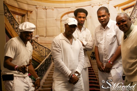 080914 Glenville All White Affair- SMarchel Photo-1