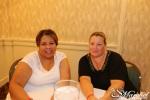 080914 Glenville All White Affair- SMarchel Photo-11