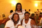080914 Glenville All White Affair- SMarchel Photo-12