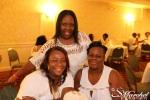 080914 Glenville All White Affair- SMarchel Photo-12