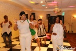 080914 Glenville All White Affair- SMarchel Photo-22