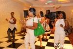 080914 Glenville All White Affair- SMarchel Photo-23