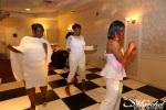 080914 Glenville All White Affair- SMarchel Photo-26