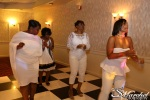 080914 Glenville All White Affair- SMarchel Photo-27