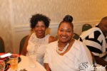 080914 Glenville All White Affair- SMarchel Photo-30