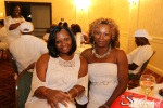 080914 Glenville All White Affair- SMarchel Photo-31