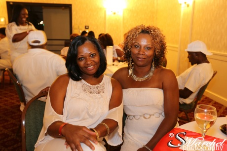 080914 Glenville All White Affair- SMarchel Photo-31