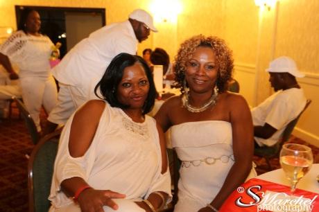 080914 Glenville All White Affair- SMarchel Photo-32