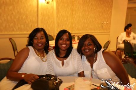 080914 Glenville All White Affair- SMarchel Photo-36