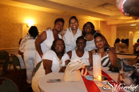 080914 Glenville All White Affair- SMarchel Photo-38