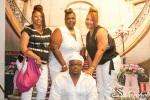 080914 Glenville All White Affair- SMarchel Photo-4
