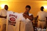 080914 Glenville All White Affair- SMarchel Photo-40
