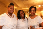 080914 Glenville All White Affair- SMarchel Photo-43