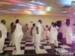 080914 Glenville All White Affair- SMarchel Photo-46