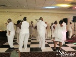080914 Glenville All White Affair- SMarchel Photo-47