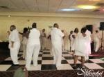 080914 Glenville All White Affair- SMarchel Photo-47