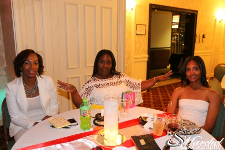 080914 Glenville All White Affair- SMarchel Photo-48