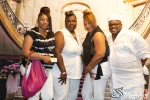 080914 Glenville All White Affair- SMarchel Photo-5