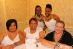 080914 Glenville All White Affair- SMarchel Photo-51