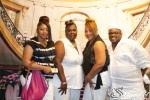 080914 Glenville All White Affair- SMarchel Photo-6