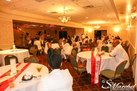 080914 Glenville All White Affair- SMarchel Photo-61