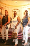 080914 Glenville All White Affair- SMarchel Photo-68