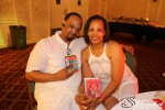 080914 Glenville All White Affair- SMarchel Photo-74