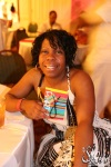 080914 Glenville All White Affair- SMarchel Photo-75
