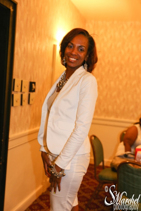 080914 Glenville All White Affair- SMarchel Photo-76