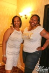 080914 Glenville All White Affair- SMarchel Photo-79