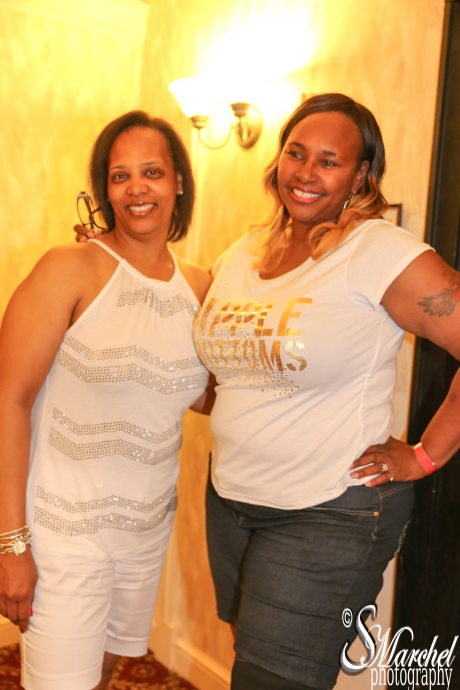 080914 Glenville All White Affair- SMarchel Photo-80