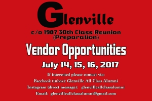 vendors-needed